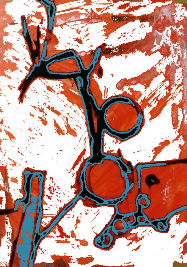 sketch-1523354882378