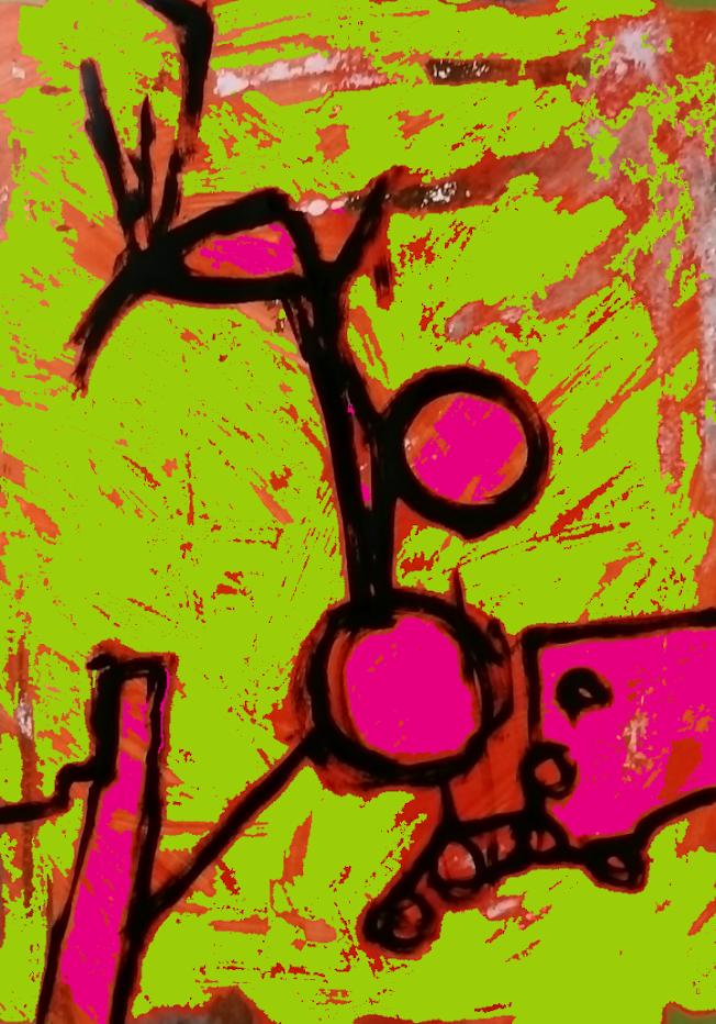 sketch-1523355678674