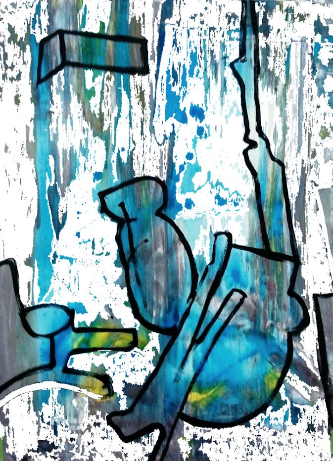 sketch-1523976479687