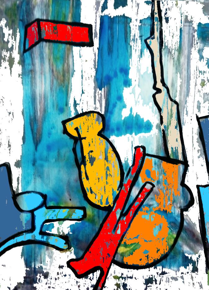 sketch-1524063684029