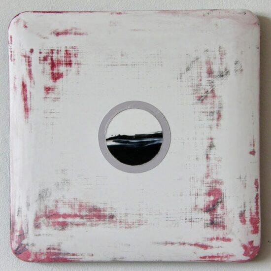 Portal #1